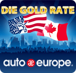 Die Gold Rate