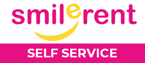 Mietwagen mit Smile Rent - Auto Europe