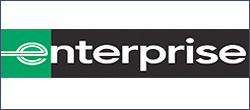 Mietwagen mit Enterprise - Auto Europe