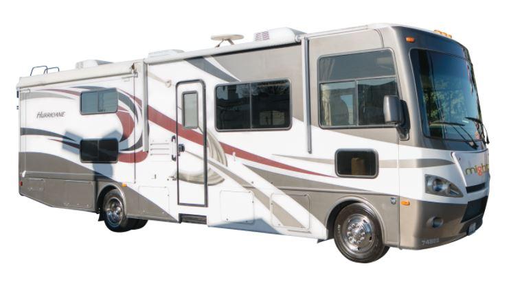 campingbus usa mieten mit dem wohnmobil durch die usa. Black Bedroom Furniture Sets. Home Design Ideas