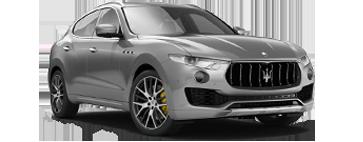 Aston Martin Mieten Luxusmietwagen Auto Europe