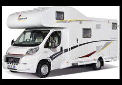 g nstige wohnmobile mieten in island campervans von auto europe. Black Bedroom Furniture Sets. Home Design Ideas